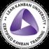 Kanban Certificate