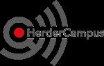 Herdercampus Logo