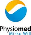 Physiomed-Will Logo