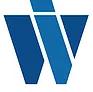 Wildanger Immobilien Logo